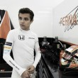 McLaren recibe 3 ofertas de equipos de Fórmula 1 por Lando Norris