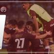 Guía Lanús Superliga 2018/19: el club de barrio más grande del mundo