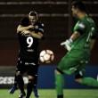 Lanús supera The Strongest pelo placar mínimo e se garante nas quartas da Libertadores