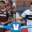 Lanus vs Gimnasia EN VIVO online por el Torneo de Primera División