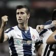 Manu Lanzarote: experiencia, llegada y gol