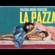 La pazza gioia, l'omaggio di Virzì al film cult Thelma & Louise
