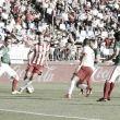 El Athletic mantiene su portería a cero por primera vez lejos de San Mamés