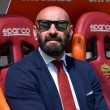 Roma, Manolas allo Zenit non è ancora ufficiale. L'operazione Salah apre la strada al mercato giallorosso