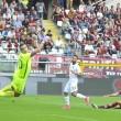 Palermo - Torino, la preview
