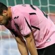 """Coppa Italia, clamoroso al """"Barbera"""": l'Alessandria batte il Palermo e vola agli ottavi"""