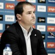 "Jordi Lardín: ""No hay oferta formal por Caicedo"""