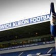 Premier League - West Bromwich, ufficiale l'esonero di Tony Pulis