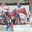 La Roda organiza un viaje a Almería para la afición