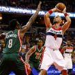 Washington Wizards vs Milwaukee Bucks Preview