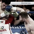 Canelo Alvarez vs. Julio Cesar Chavez Jr.: Canelo cruises towards victory; announces fight with Gennady Golovkin