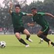 Lawan Palestina, Timnas U-23 Kembali Patok Kemenangan