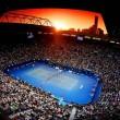 Australian Open, il tabellone femminile: S.Williams apre con la Giorgi