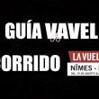 Vuelta a España 2017: recorrido para llevarse la camiseta roja