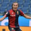 Serie A - Al Bentegodi domina la noia, ma vince il Genoa: gol di Laxalt, il Chievo sprofonda (0-1)