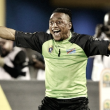 Coppa d'Africa: Matampi para, Kege colpisce. Congo batte Marocco 1-0