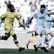 Serie A - Lazio a valanga sul Chievo: 5-1 all'Olimpico, Milinkovic mattatore