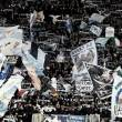 Lazio vs. Udinese: How We Lived It