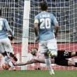 Buona la prima di Ballardini, 1-1 a Roma che fa bene solo al Palermo