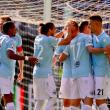 Lazio-Sampdoria, biancocelesti sempre più vicini alla Champions. Le parole nel post-gara