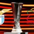 Lazio, le ultime verso lo Zulte Waregem: Patric vede una maglia da titolare, fuori Lulic