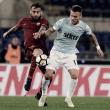 La pugna por los puestos Champions en Italia llega a su recta final