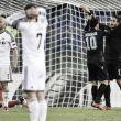 El Lazio se mantiene firme