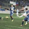 Partita Lazio vs Pescara in diretta, Serie A 2016/17 (3-0)
