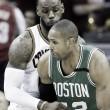NBA playoffs, i Cavs a Boston per chiudere la serie e tornare in finale