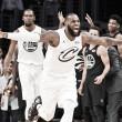 NBA All-Star Game, il dominio di LeBron James