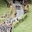 Liegi-Bastogne-Liegi 2018, percorso e favoriti