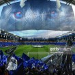 Leicester City 2016-17 season review: Champions slump as Europe beckons