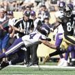 Steelers passa fácil pelo Vikings em casa e vence segunda na temporada