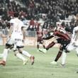 Após 17 meses afastado, Le Bihan tem noite iluminada, marca dois gols e Nice vence Montpellier