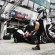 Previa de las 6H de Silverstone: Fernando Alonso, el nómada