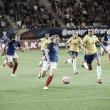 Após Olimpíada, Marta marca golaço e Brasil empata com França em amistoso