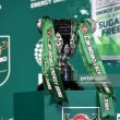 Leicester City to face Leeds United in League Cup fourth round