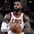 NBA- Il re non è ancora pronto ad abdicare