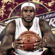 Qui sont les grands vainqueurs de l'intersaison en NBA ?