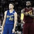 NBA divulga calendário da temporada regular com mudanças; veja principais jogos