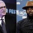 LeBron James no hablará con Phil Jackson