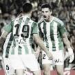 Análisis del rival: El equipo verdiblanco, Real Betis Balompie