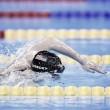 Rio 2016, nuoto: Ledecky ancora da record. Phelps e Hosszu d'argento