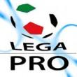 Lega Pro, la presentazione della 13^ giornata
