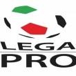 Lega Pro, risultati e marcatori della 13^ giornata: ecco le nuove classifiche