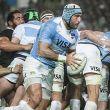 Lista Puma para enfrentar a Nueva Zelanda y Australia en el cierre del Rugby Championship