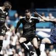 Previa Leicester City - Chelsea: dos campeones, una eliminatoria