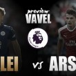 Leicester City vs Arsenal Preview: Can the Foxes or the Gunners react to shock opening day defeats?