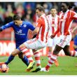 Stoke City vs Leicester City Preview