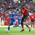 Leicester City vs Manchester United preview: Hosts to continue excellent form against Premier League top six?